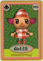 Animal Crossing-e 2-P02 (Girl (1)).jpg