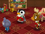 Aspiring Santa PC.png