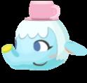 Chai's Pocket Camp icon