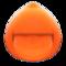 Fairy-Tale Hood (Orange) NH Icon.png