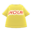 Hola Tee NH Icon.png
