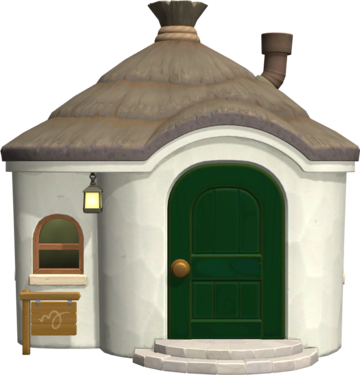 House of Sylvana NH Model.png