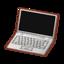 Laptop PC Icon.png
