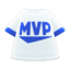 MVP Tee NH Icon.png