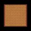 Mario Rug PC Icon.png