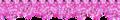 Nookipedia - Blossoms Header.png
