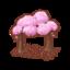 Sakura Tunnel PC Icon.png