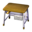 School Desk NL Model.png