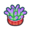 Sea Anemone NH Icon.png