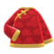 Silk Shirt (Red) NH Icon.png