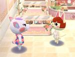 The Purrfect Pastry Shop PC.png