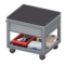 Tool Cart (Silver) NH Icon.png