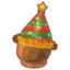 Toy Day Party Hat A PC Icon.png