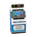 Arcade Machine WW Model.png
