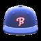 Baseball Cap (Navy Blue) NH Icon.png