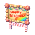 Birthday Sign NL Model.png