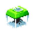 Bug Cage PG Sprite Upscaled.png