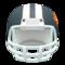 Football Helmet (Black) NH Icon.png
