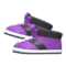 High-Tops (Purple) NH Icon.png