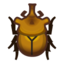 Horned Elephant NH Icon.png