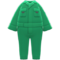 Jumper Work Suit (Green) NH Icon.png