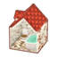 Little Bathroom PC Icon.png