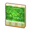 Natural Leafy Partition PC Icon.png