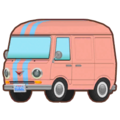 PC RV Icon - Wagon CC 0004.png