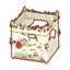 Very-Berry Canopy Bed PC Icon.png