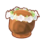 White Flower Crown PC Icon.png
