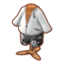 White Surf Gear PC Icon.png