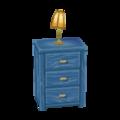 Blue Dresser WW Model.png