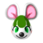 Bree PC Villager Icon.png