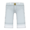 Denim Painter's Pants (White) NH Icon.png
