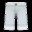 Denim Painter's Pants