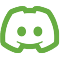 Discord Icon Stylized.png