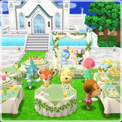 Garden Wedding Set PC.png