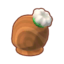 Green Baker's Cap PC Icon.png