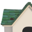 Green Stone Roof NH Icon.png
