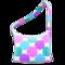 Gumdrop Shoulder Bag (Cool) NH Icon.png