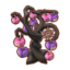 Haunted Pumpkin Tree PC Icon.png