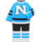 Ice-Hockey Uniform (Light Blue) NH Icon.png