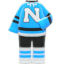 Ice-Hockey Uniform