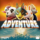 K.K. Adventure NH Texture.png