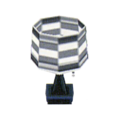 Modern Lamp e+.png