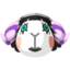 Muffy PC Villager Icon.png