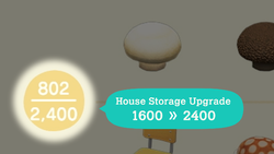 NH Press Winter Update Storage Expansion 2.png