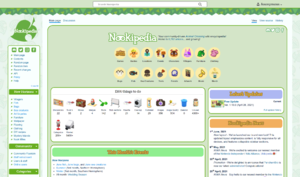 Nookipedia website (2021).png