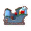 Snowy Toy Day Sleigh PC Icon.png