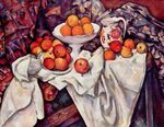 Still Life with Apples and Oranges.jpg
